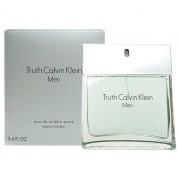 Calvin Klein Truth Toaletná voda pro muže