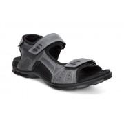 Sandale sport barbati ECCO Utah (Titanium)