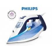 Philips Perfectcare Azur Steam Iron (Gc4914/20)