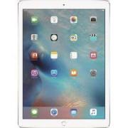 Apple iPad Pro 12,9'' 256 Go Wifi Argent