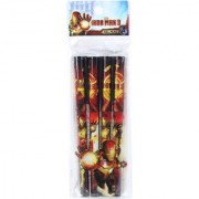 Iron Man Gel Pens