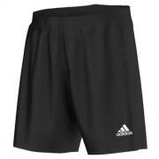 Adidas Spodenki Treningowe PARMA AJ5880 - Czarny