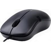 Mouse A4Tech OP-560NU V-track Padless USB Black