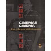 Cycle Cinémas Cinéma - Revue - 6 Thèmes : 33 Films Qui Ont Fait L'histoire Du Cinéma - 1991