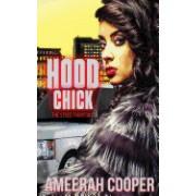 Hood Chick: The Streetfairytale