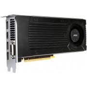 Placa Video MSI GeForce GTX 960 2GD5 OC, 2GB, GDDR5, 128 bit