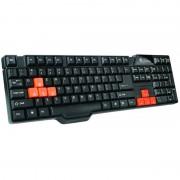 KBD, Genesis R11, Gaming, USB (NKL-0262)