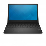 Notebook Dell Latitude 3560 Intel Core i5-6200U Dual Core