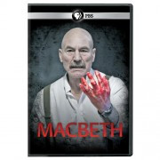 Great Performances: Macbeth [Reino Unido] [DVD]