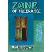 Zone of Tolerance by David E. Stuart