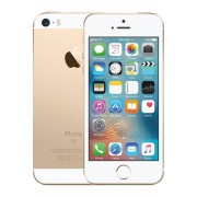Apple iPhone SE 16Gb Gold - Oro