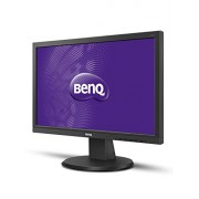 BenQ DL2020 (19.5 inch) Eye Care Flicker-free LED Backlit Monitor