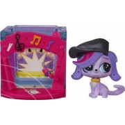Figurina Littlest Pet Shop Sunshine Sweetness