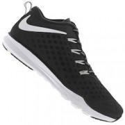 Nike Tênis Nike Train Quick - Masculino - PRETO/BRANCO