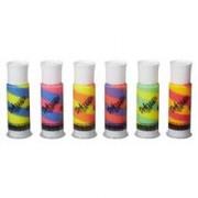 Play-Doh DohVinci Blendables Deco Pop Refill Pack of 6