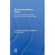 Beyond the School Gates by Alan Dyson