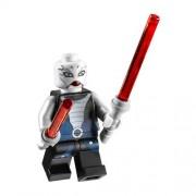 LEGO Star Wars Sith Nightspeeder 214pieza(s) - juegos de construcción (Multi)