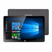Teclast Tbook 11 Android 5.1 Windows 10 Tablet RAM 4GB ROM 64GB 10,6 polegadas 19201080 Quad Core