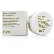 Evo Box O'bollox Texture Paste 90 gm / 3.1 oz