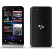Brand New Factory-Unlocked Blackberry Z30 (imported)