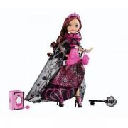 Mattel Briar Beauty - Ever After High - Bambola