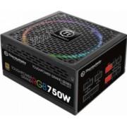 Sursa Modulara Thermaltake Toughpower Grand RGB 750W 80 PLUS Gold