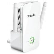 Range extender Wireless Tenda A301, 300Mbps, 802.11n/g/b 2, antene externe