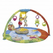 Chicco centru de activitate Bubble Gym 0 luni+