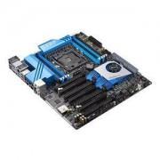 Placa de baza Intel 2011 ASRock X99 WS-E/10G