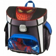 Target Torba školska Spiderman 00730