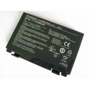 Bateria Asus F82 4400mAh 48.8Wh Li-Ion 11.1V