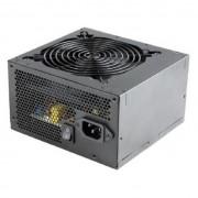 VP400 PC