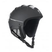 Casca schi Wintex V54 Bonnet