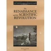 Life Sciences before the Twentieth Century: Vol 3 by Everett Mendelsohn