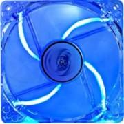 Ventilator Deepcool Xfan 120LB