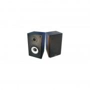 Boxe SOLO 2, 2.0, 60W RMS, RCA, Negru
