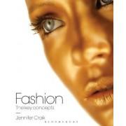 Fashion by Jennifer Craik