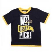 AFL Toddler Draft Pick Tee West Coast Eagles [Size:2]