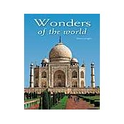 Wonders of the World: Pocket Book