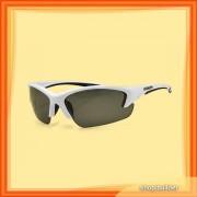 Arctica S-168 B Sunglasses (pcs)
