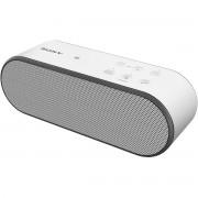 Sony Srs-X2 Caixa Multimídia Bluetooth/Microfone 20w Branca