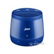 Boxă portabilă JAM HX-P550BL-EU bluetooth , albastru