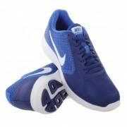 "Nike Revolution 3 ""Deep Royal"""