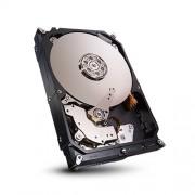 Seagate NAS HDD, 3.5', 3TB, SATA/600, 5900RPM, 64MB cache