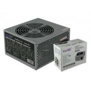 TAP LC Power 500W 12cm