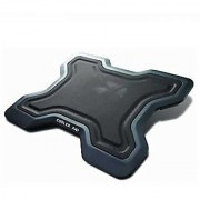 USB Laptop Notebook Cooler Cooling Pad stand Cooling fan