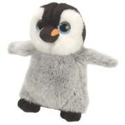 Wild Republic Wild Watchers 7 Penguin Chick