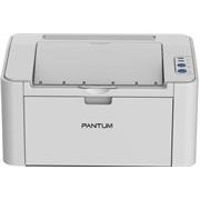 Pantum P2200 Monochrome A4 Laser Printer