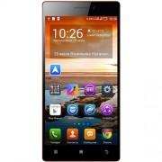 Telefon mobil Lenovo Vibe x2 dualsim 16gb lte 4g auriu