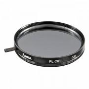 Filtru Hama Polarizare Circulara 58mm